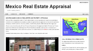 Mexico-Real-Estate-Appraisal