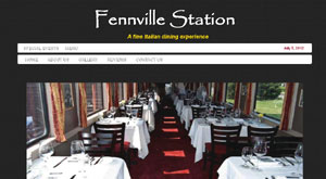 The-Fennville-Station