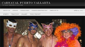 Puerto-Vallarta-Mardi-Gras-