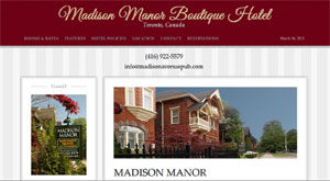 http://madisonmanorboutiquehotel.com/